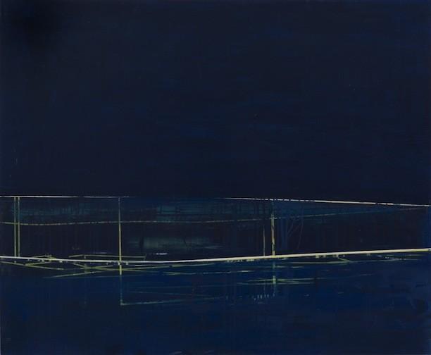 gayle-ruskin-art-painting-new-york-nyc-02