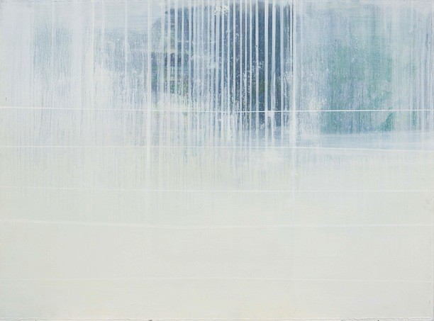 gayle-ruskin-art-painting-new-york-nyc-06