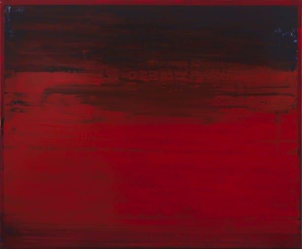 gayle-ruskin-art-painting-new-york-nyc-07
