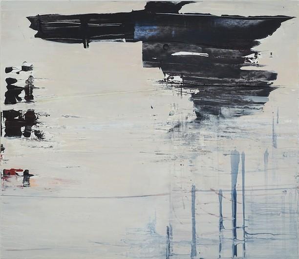 gayle-ruskin-art-painting-new-york-nyc-09