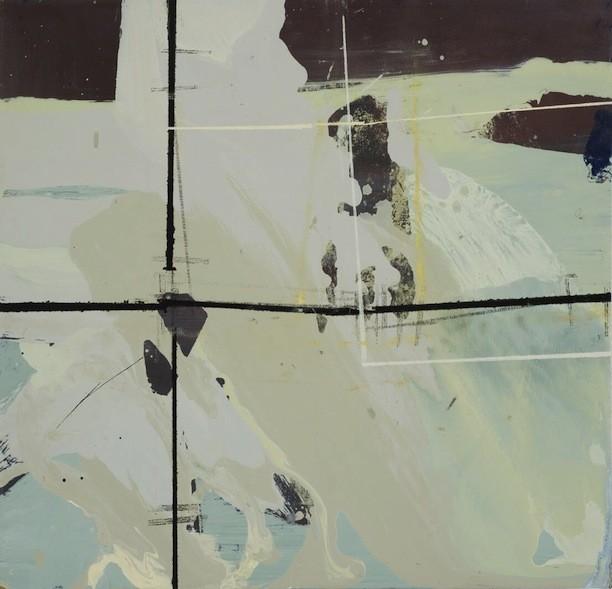 gayle-ruskin-art-painting-new-york-nyc-15