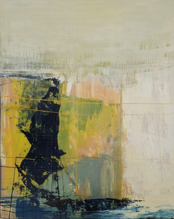 gayle-ruskin-art-painting-new-york-nyc-16