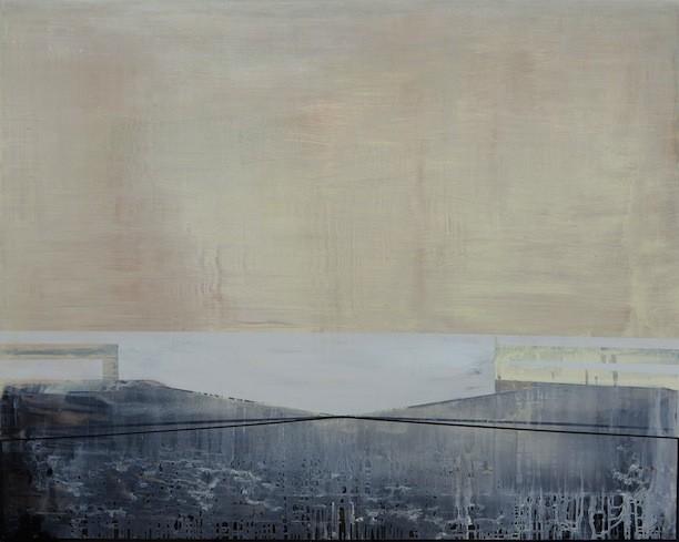 gayle-ruskin-art-painting-new-york-nyc-18
