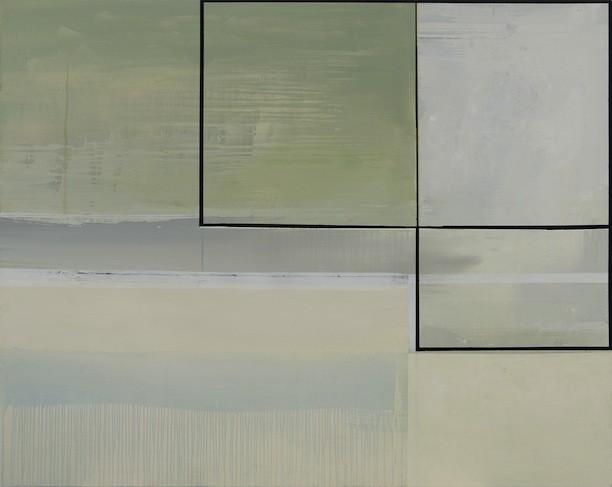 gayle-ruskin-art-painting-new-york-nyc-21