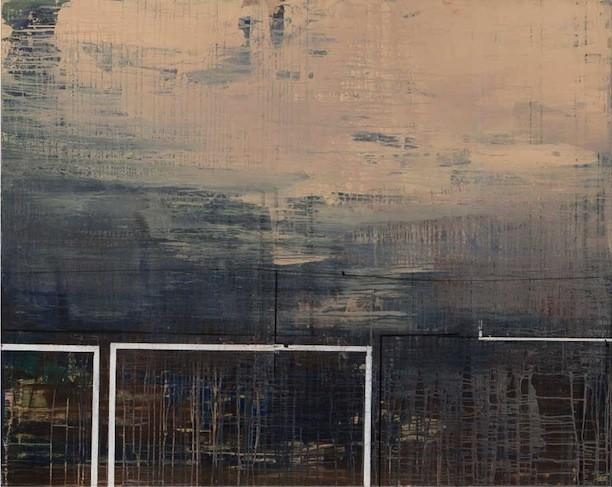 gayle-ruskin-art-painting-new-york-nyc-22
