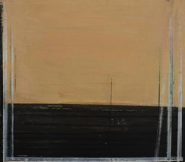 gayle-ruskin-art-painting-new-york-nyc-23