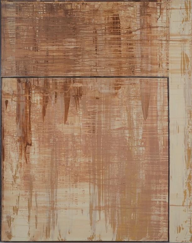 gayle-ruskin-art-painting-new-york-nyc-26